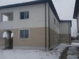 Apartamente Etajate in Complex Rezidential Select in Mogosoa