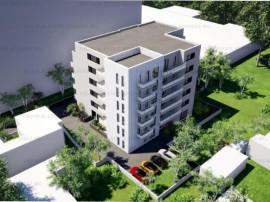 Apartament 3 camere, parter, 123 mp curte! 80 m Parcul Carol