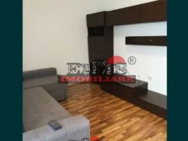 Apartament 2 camere, metrou, DEC , et 1/3, Floreasca