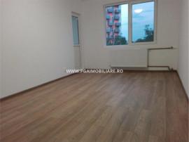 Apartament 2 camere,decomandat Basarabia - Costin Georgian M