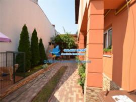 Casa 6 camere, In Ploiesti, zona Centrala