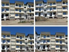 Apartamente cu 3 camere - Mihai Viteazu, Selimbar