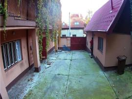 Casa - vila ultracentral Brasov