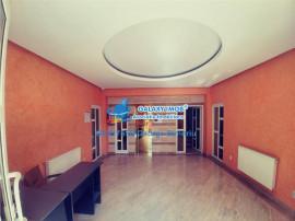 Barbu Vacarescu, Cladire Birouri Clasa A, Ideal Investitie
