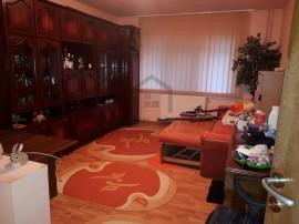 Apartament 2 camere Pomiculturii