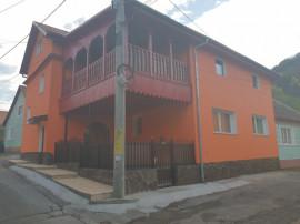 Casa in Sighisoara cart. Cornesti str Horia