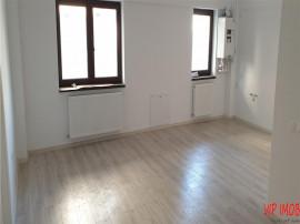 Apartament 2 camere tip studio in Tractorul