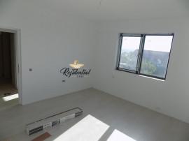 Apartament 1 camera, 37 mp, Galata Iasi, plata in rate la de