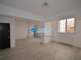 Apartament 3 camere, bloc 2016, in Ploiesti, zona 9 Mai