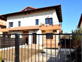 Casa 140 mp, Popas Pacurari zona centrala!