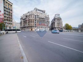 Oportunitate investitionala in centrul Bucurestiului.