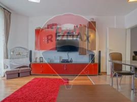 Comision 0%! Apartament 3 camere, Avantgarden 3, ideal in...