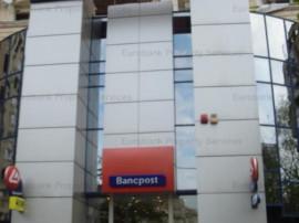 Spatiu birouri, Piata Alba Iulia
