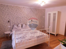Apartament ultracentral- ideal pentru regim hotelier
