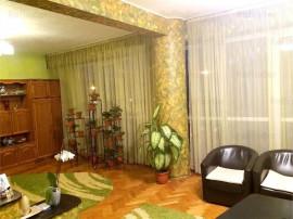Apartament 3 camere Rosetti - Hristo Botev, Bucuresti