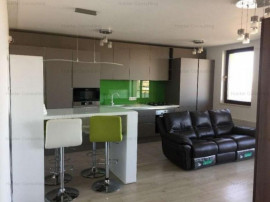 Ap 2 camere City Point Pipera/Aviatiei