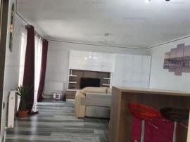 Apartament cu 2 camere, cug