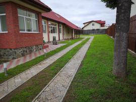 Casa reamenajata complet ,in Sanandrei-zona centrala