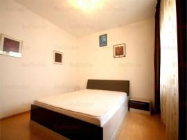 Apartament 2 camere Stefan cel Mare - Lizeanu, Bucuresti