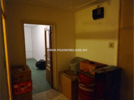 Apartament 3 Camere in zona Aparatorii Patriei - Ion Iricean