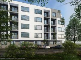 Apartament 2 Camere, Direct Dezvoltator, Pallady, Titan