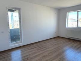 Apartament decomandat, parcare,lift,Zona Militari Residence