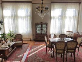Apartament în zona Pietei Mihai Viteazu