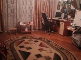 Apartament 2 camere Camera de Comert-Timpuri Noi-Splaiul Uni