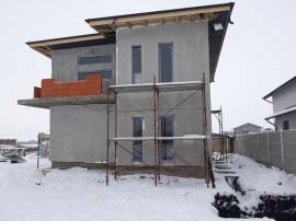 Casa P+1 str Mioritei- 0% comision pentru cumparator