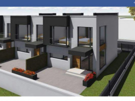 Vila P+1, situata in LUMINA, zona Rezidentiala,
