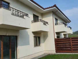 Case cuplate cu 300 m teren de in Manastur ,Cluj Napoca