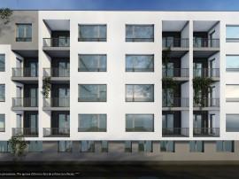 Apartament 2 camere, sector 3, Titan