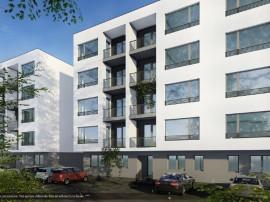Apartament 2 Camere, Mutare Rapida, tva Inclus