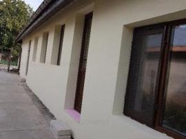 Casa in Domnesti 6 camere