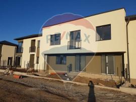 Apartament la Casa Intabulat | 116 mpu Gradina | 0 % Comi...