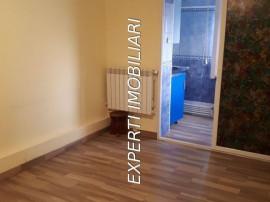 Apartament situat in zona INEL II – MARVIMEX,