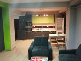 Apartament 2 camere, LUX, Militari Residence