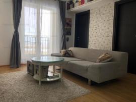 Apartament cu doua camere in Cosmopolis Pipera