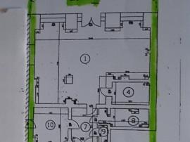 Spatiu de inchiriat zona Decebal , Muncii - 2 700 mp