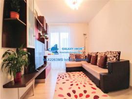 Apartament frumos cu 4 camere in zona Fortuna