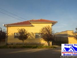 Casa Simeria