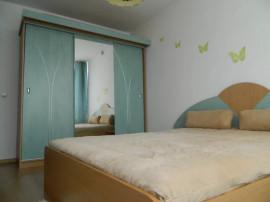 Inchiriez apartament 2 camere UTA ARED - 16295