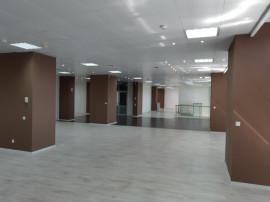 Zona Unirii spatiu birouri/showroom
