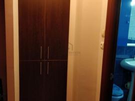 Apartament de 2 camere la 1 minut de Metrou Brancoveanu
