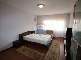 Apartament cu 3 camere superb in Lazaret