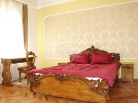 Apartament exclusivist in Piata Unirii