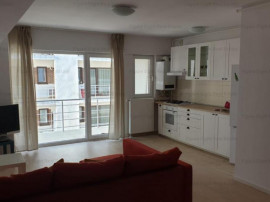 Apartament | 2 camere | Baneasa