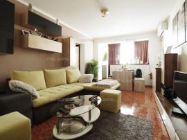 Apartament 3 camere Drumul Taberei, Valea Calugareasca, 4...
