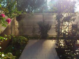 Casa 3 camere BRAGADIRU Ilfov vis a vis LIDL