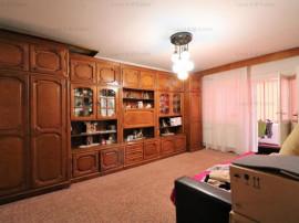 Cauti apartament cu garaj? zona Mircea cel Batran